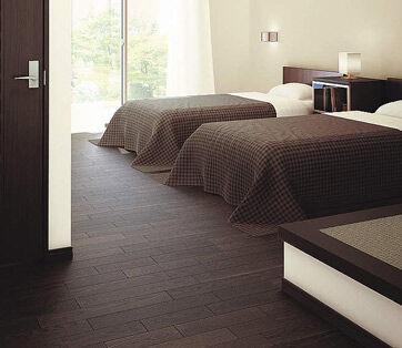 寝室・プライベートルームの床の張替え料金|定額の床張替え ...