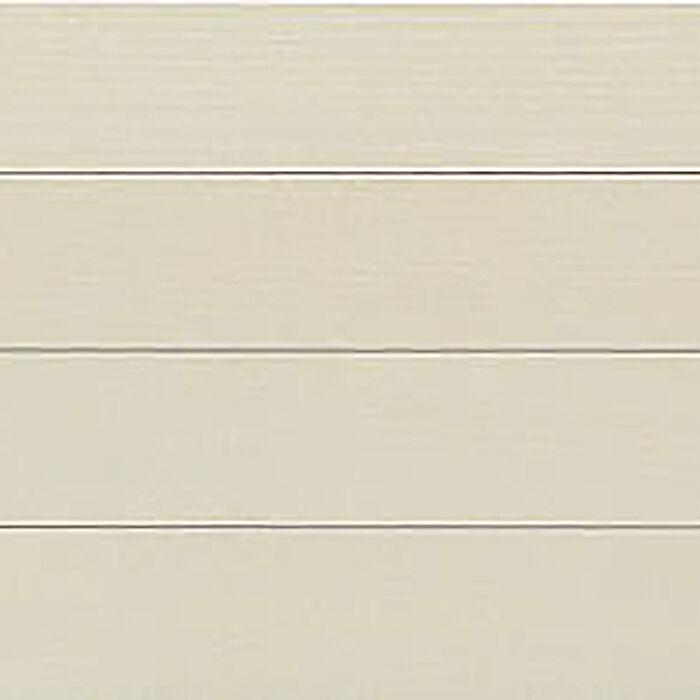 ダイケン フォレスティア JM/JA/床暖房タイプ ミューズホワイト