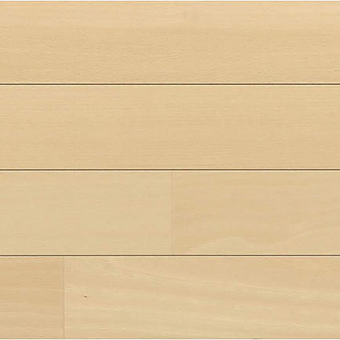 daiken フォレスティア JM/JA/床暖房タイプ クリアベージュ