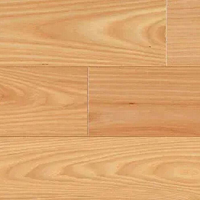 ダイケン フォレスナチュラル 通常/床暖房タイプ バーチ源平
