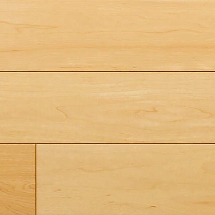 daiken フォレスナチュラル 通常/床暖房タイプ ハードメープル