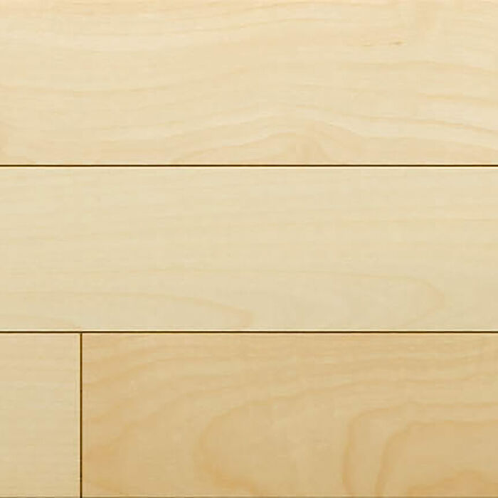 <ダイケン> フォレスナチュラル 通常/床暖房タイプ シカモア