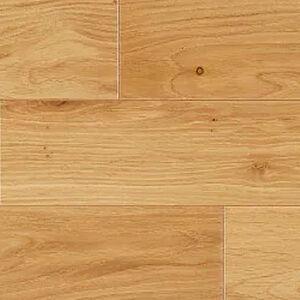 daiken フォレスナチュラル 通常/床暖房タイプ シカモア