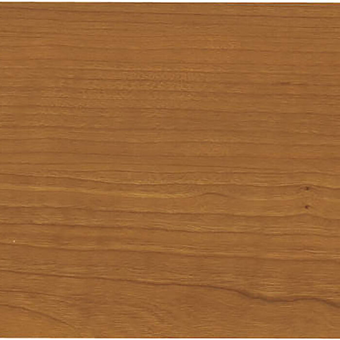 ダイケン ワンパークフロアスリムⅡ(ペット用床材) チェリー