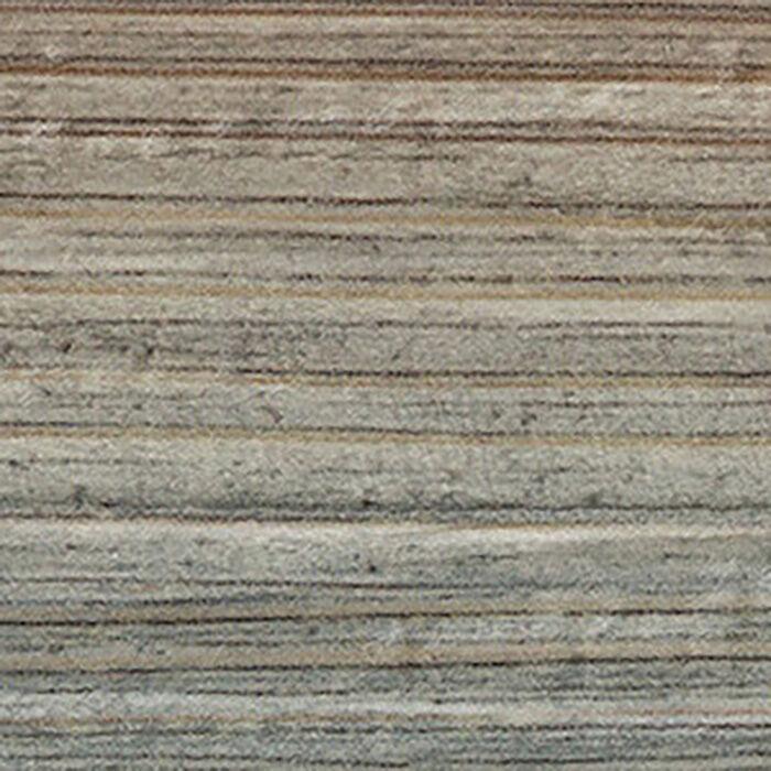 サンゲツ WD-953 カラードウッド