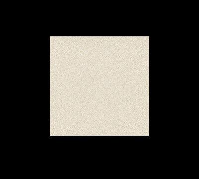 サンゲツ プレーン&パターン(砂目調)