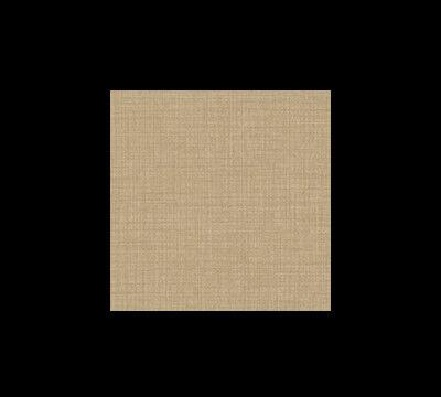 サンゲツ プレーン&パターン(織物調)