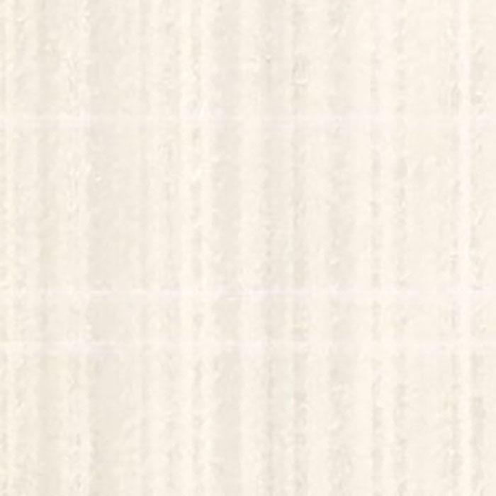 サンゲツ HM-4130
