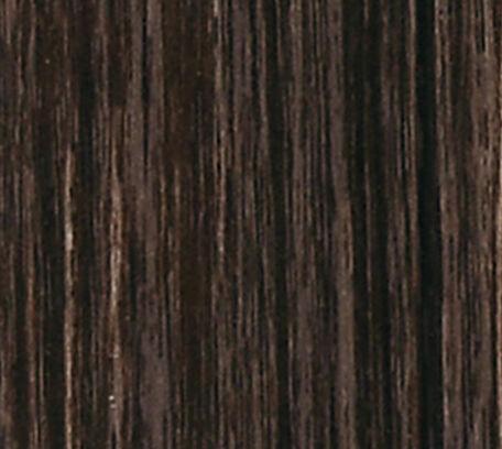 サンゲツ ウッド/クラフトウッド