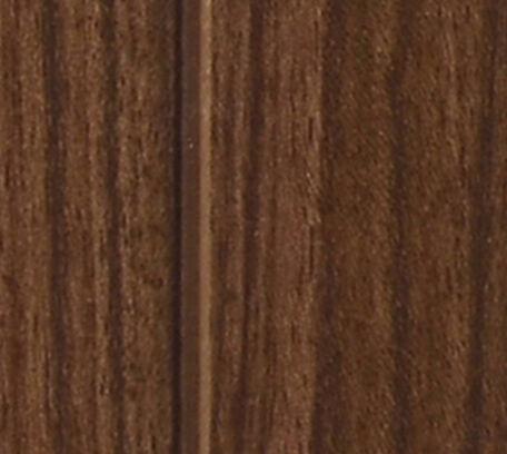 サンゲツ ウッド/チーク
