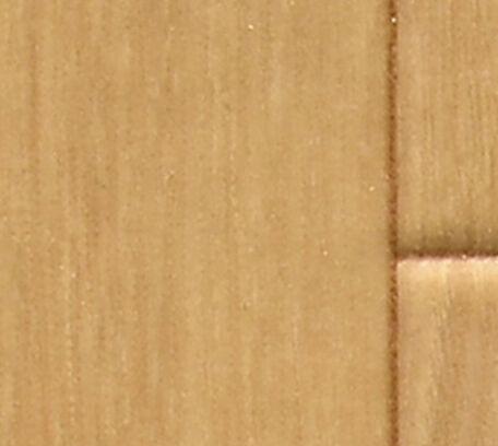サンゲツ ウッド/オーク