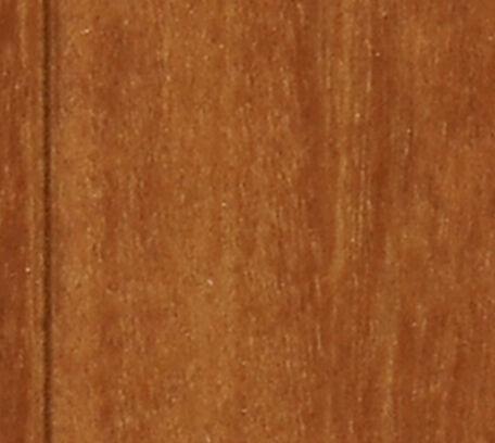 サンゲツ ウッド/マホガニー