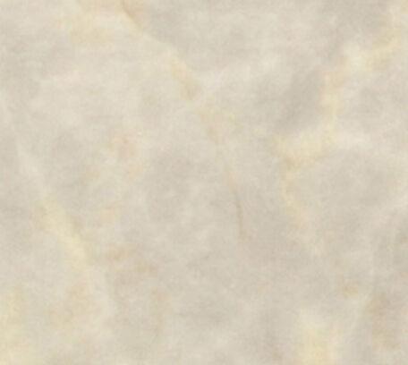 サンゲツ ストーン/大理石