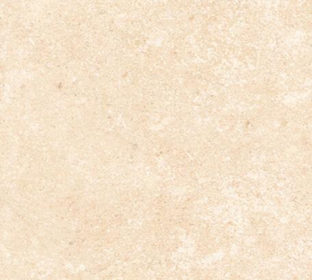サンゲツ ストーン/クレマライム