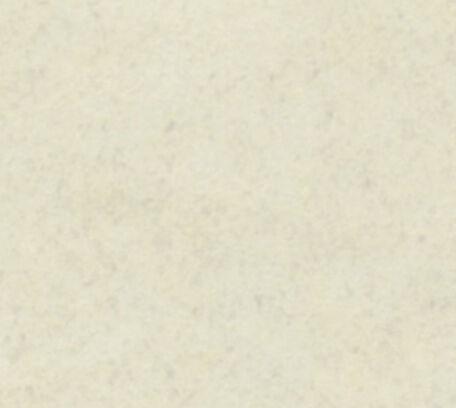 サンゲツ ストーン/サンドストーン