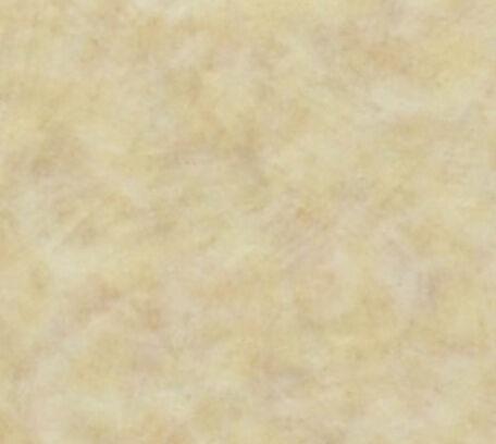 サンゲツ プレーン