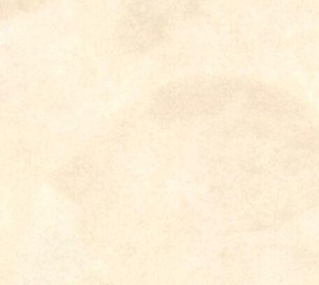 サンゲツ パターン