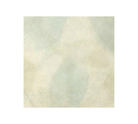 サンゲツ プレーン&パターン