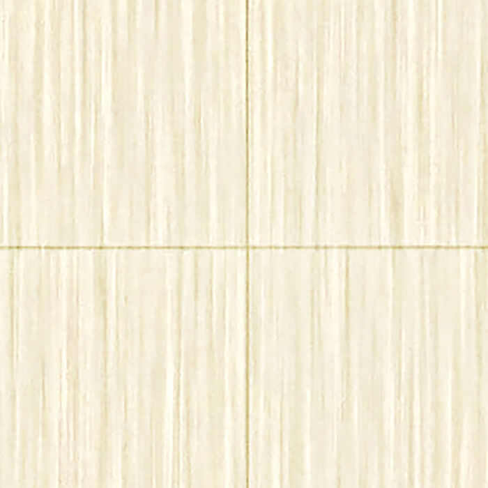 シンコール E-2131 セラミックタイル