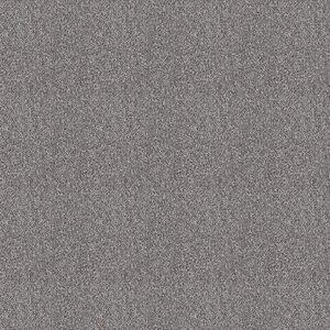 サンゲツ FYR-504 サンフレンディ