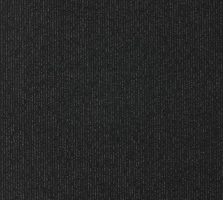 サンゲツ シンプルライン