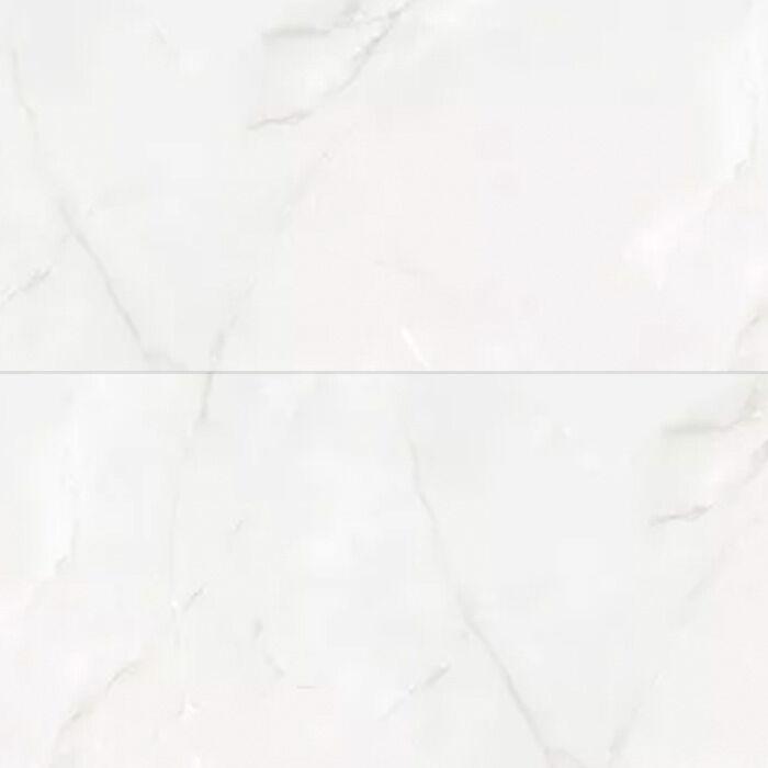 朝日ウッドテック アネックス サニタリー/サニタリー455 ブランオニキス柄