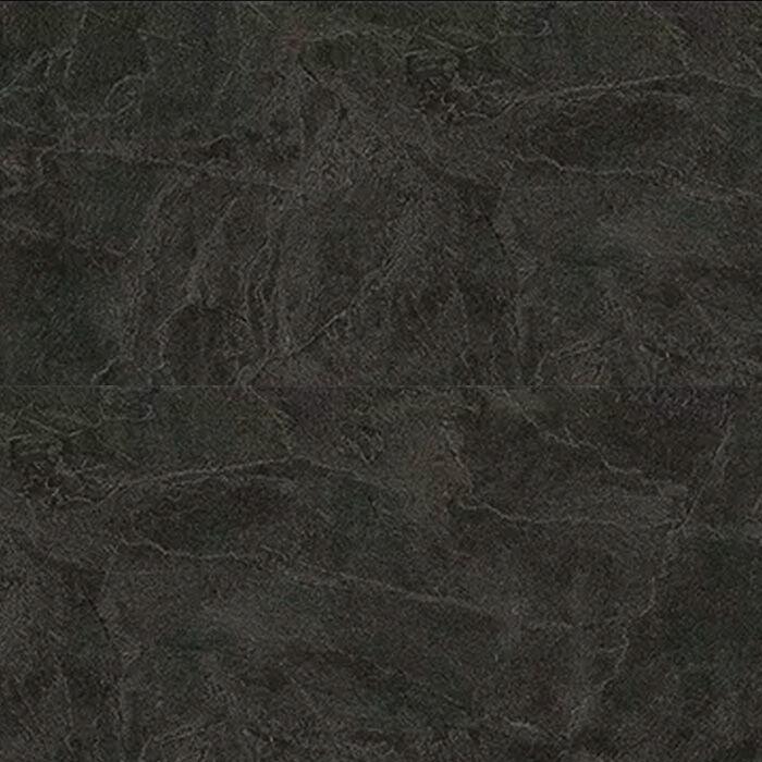 朝日ウッドテック アネックス サニタリー/サニタリー455 ブラックスレート柄