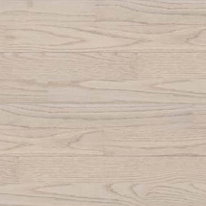 朝日ウッドテック エアリス-α/エアリス-α スーパー6 イノセントホワイト色