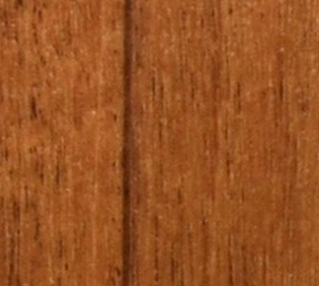 サンゲツ 2m巾フロア/マホガニー
