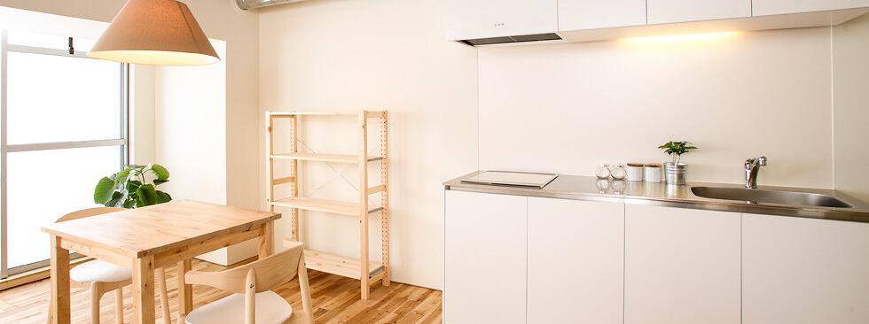 値段 システム キッチン