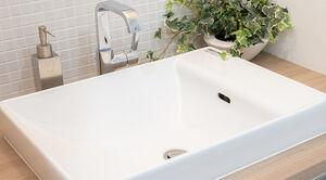 洗面台のリフォームなら抑えておきたい!9つの代表的なメーカーをご紹介