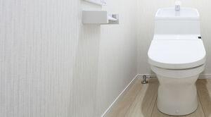トイレの交換リフォーム費用相場/予算別の事例もご紹介!
