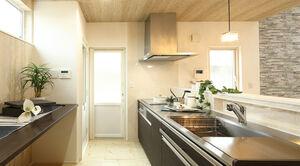 【メーカー別比較】キッチンの価格と特徴