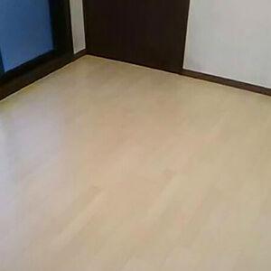 愛知県の事例画像