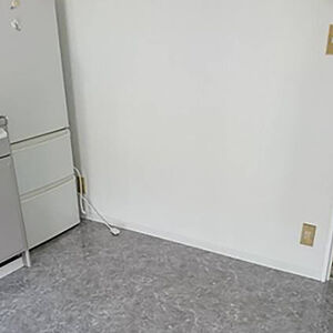 兵庫県の事例画像