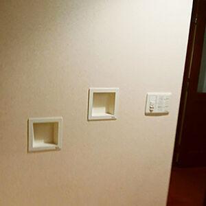 京都府の事例画像