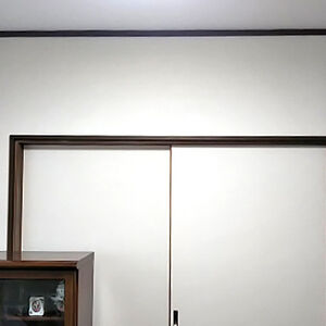 千葉県の事例画像