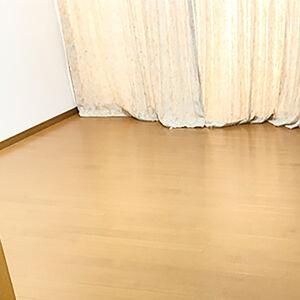 山口県の事例画像