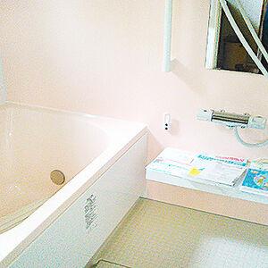 青森県の事例画像