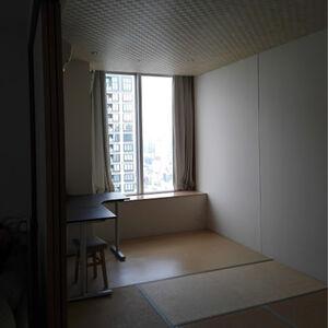 東京都の事例画像