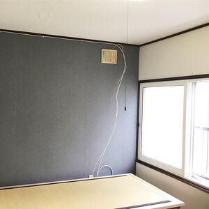 北海道の事例画像