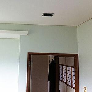 福井県の事例画像