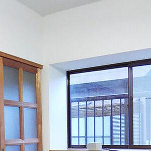 佐賀県の事例画像