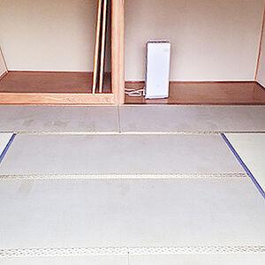 島根県の事例画像