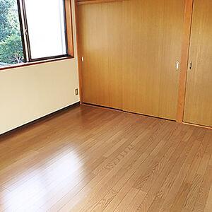 広島県の事例画像