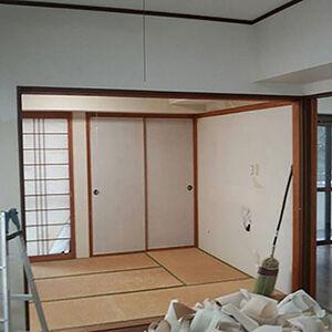 沖縄県の事例画像