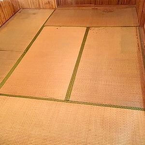 愛媛県の事例画像