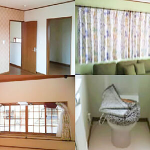 福島県の事例画像