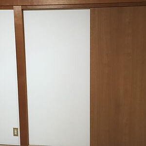 石川県の事例画像