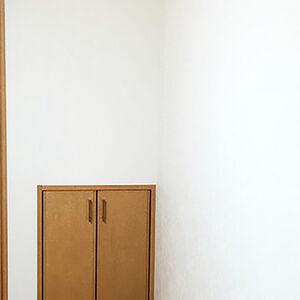 大阪府の事例画像